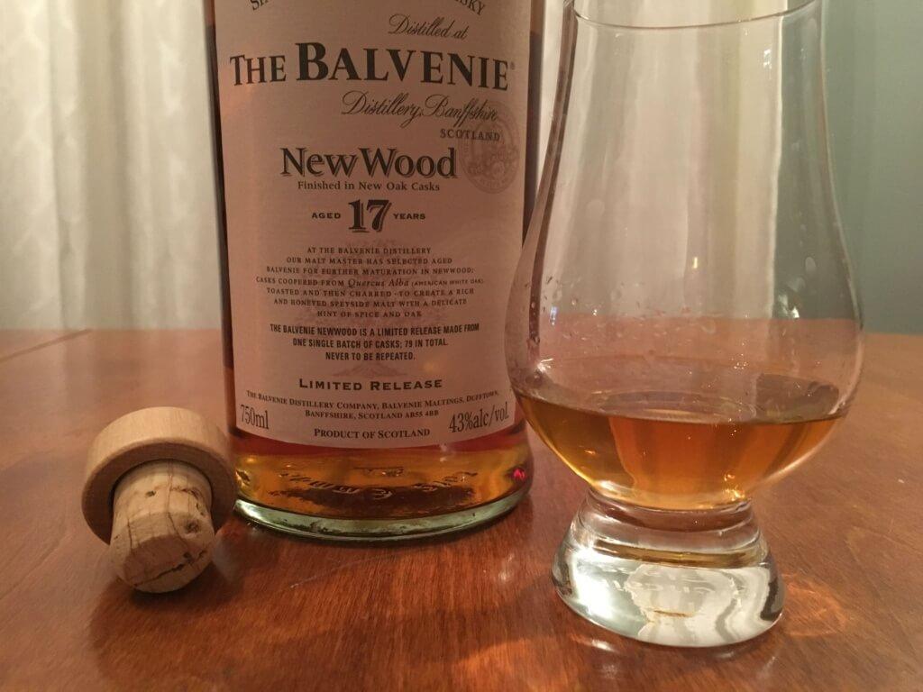 balvenie17newwood1